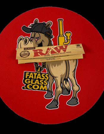 Raw King Size Slim Papers