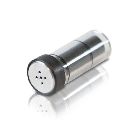 flytlab_lift_vaporizer_magnetic_mouthpiece