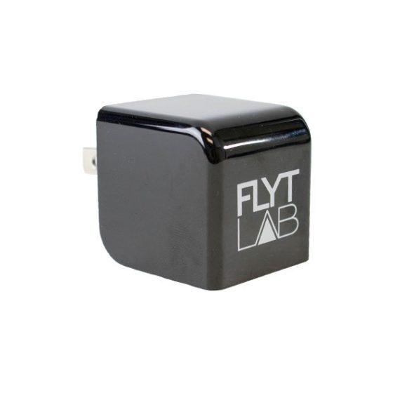 flytlab_lift_vaporizer_power_plug