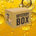 Oil Mystery Box