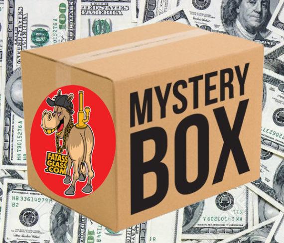 baller box