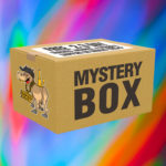 mixed mystery box wp