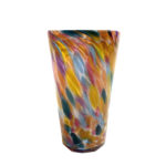 heady glass cup