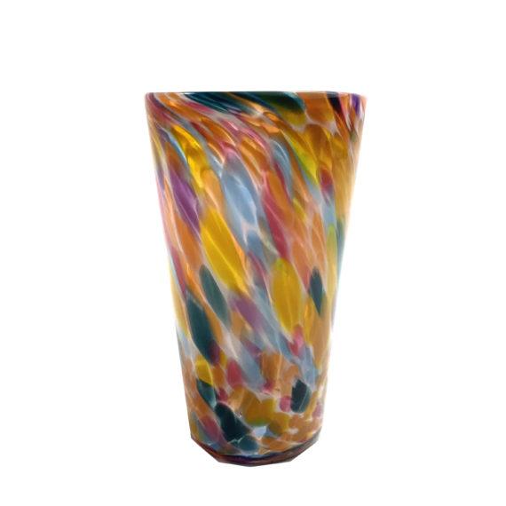heady glass cup