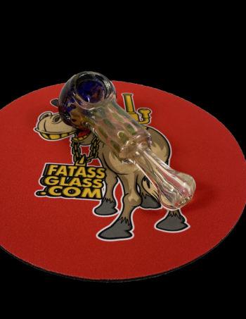 ray gun bowl