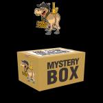 fat ass glass mystery box