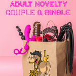 Adult Novelty