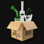 Bong Box