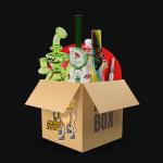 Hot Box