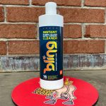 formula 420 bling cleaner